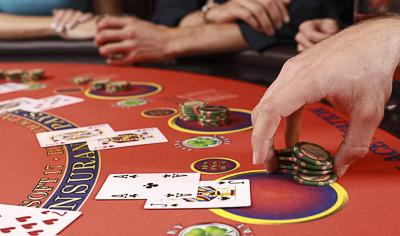 Ucretsiz Blackjack Oyna Ve Kazan